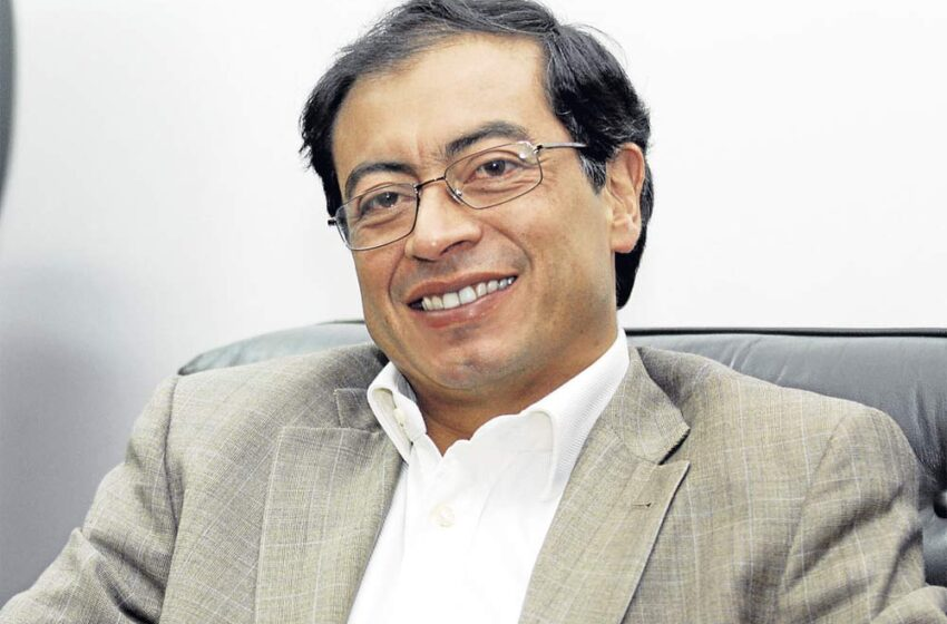 Petro denunciará a congresistas que aprobaron reforma a la Procuraduría por desacato a la justicia